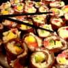 18 sushi sucres blanchine lejosne