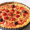 tarte tomate ricotta