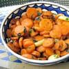 salade carottes a marocaine 441473