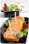 12 roule a la tomate saumon et fromage frais souadebenabidi