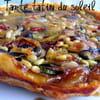 8 tarte tatin du soleil celine mazur 300