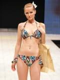 Bikini Feriado Nacional