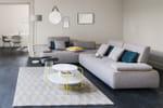 comment choisir un canap convertible. Black Bedroom Furniture Sets. Home Design Ideas