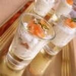 noel 100 cuisiner gastronomie 1063889 cuisiner gastronomie 1076650