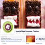 facebook cuisine100