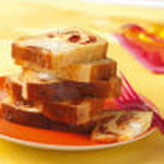6 cake aux tomates sechees mozzarella et chorizo redaction