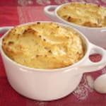 3 souffle leger au chou fleur isabelle bonneau 300 cuisiner gastronomie 956986