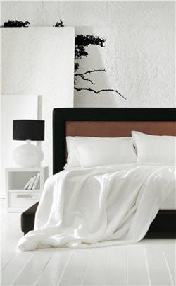 dormir la t te au nord. Black Bedroom Furniture Sets. Home Design Ideas