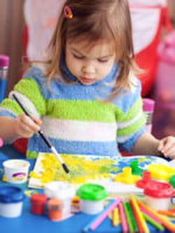 enfant comment analyser dessins enfants