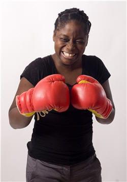 en septi me la boxe les 10 sports les plus br leurs de calories journal des femmes. Black Bedroom Furniture Sets. Home Design Ideas
