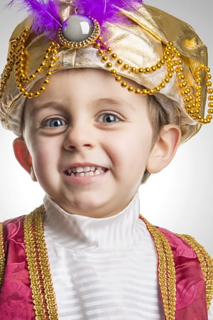 Aladin h ro du dessin anim aladin pr noms et si on s - Singe de aladin ...