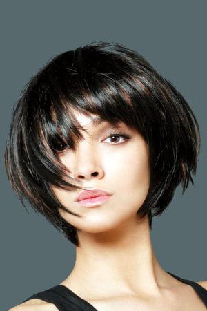 Court d structur for Coupe courte femme de cheveux jean claude aubry