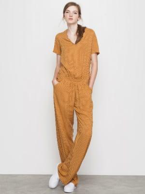 combinaison pantalon collection mademoiselle r pour la redoute trouvez la bonne combinaison. Black Bedroom Furniture Sets. Home Design Ideas