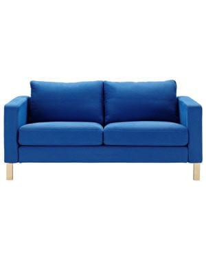 canap electrique ikea m bler med egna h nder. Black Bedroom Furniture Sets. Home Design Ideas