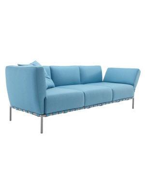canap ted de ligne roset oh les jolis canap s. Black Bedroom Furniture Sets. Home Design Ideas