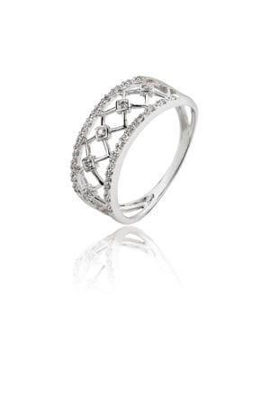 de mariage femme histoire d'or, anneaux de mariage thématique de ...