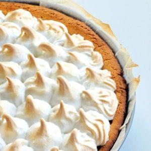 20 recettes pour utiliser vos blancs d 39 oeufs journal des - Que cuisiner avec des blancs d oeufs ...