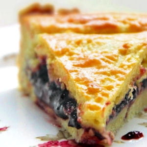 Cr me et ou confiture 25 desserts de grand m re for Au jardin de ma grand mere