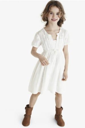 boh me comme maman 30 tenues d 39 t pour vos enfants journal des femmes. Black Bedroom Furniture Sets. Home Design Ideas