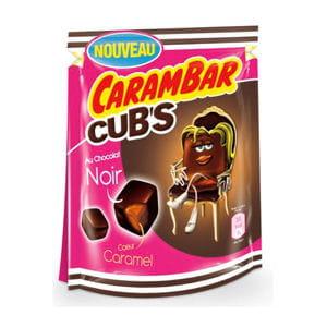 carambar cub's