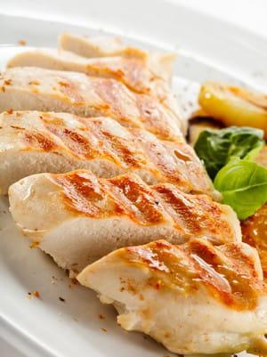 Reconnaissez les bonnes prot ines les meilleurs aliments coupe faim journal des femmes - Les meilleurs aliments coupe faim ...