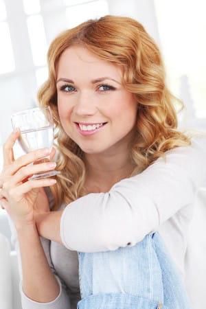 L 39 eau n 39 est pas un vrai coupe faim les meilleurs aliments coupe faim journal des femmes - Les meilleurs aliments coupe faim ...