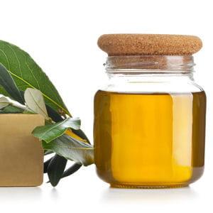 faut-il intégrer de l'huile d'olive dans la pâte à pizza?