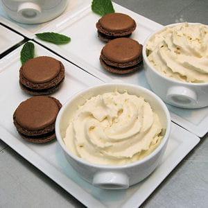 menthe-chocolat