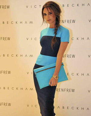victoria beckham, fashion