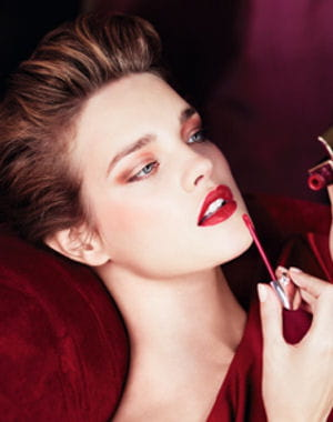 collection make-up automne-hiver 2012-2013 de guerlain