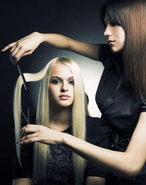 je choisis la bonne coupe 10 astuces pour discipliner ses cheveux journal des femmes. Black Bedroom Furniture Sets. Home Design Ideas