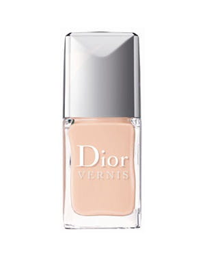 vernis nude 'charnelle' de dior