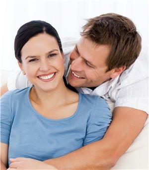 des gestes tendres trop rares les 5 erreurs que les hommes font au lit journal des femmes. Black Bedroom Furniture Sets. Home Design Ideas
