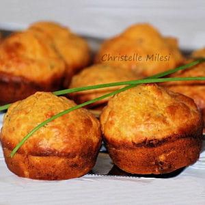 Muffins au potimarron 30 recettes express pour l 39 automne journal des femmes - Comment cuisiner potimarron ...