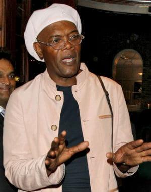 l'acteur se mobilise pour barack obama notamment dans une vidéo. ici le 4 août