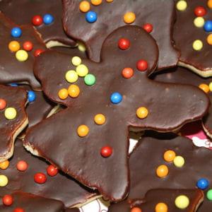 cookies le journal des femmes