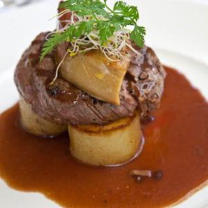 Sauce viande 25 recettes de sauces pour accompagner les viandes journal des femmes - Sauce pour viande rouge grillee ...