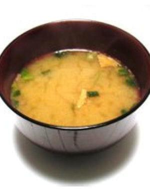 soupe minceur soupe miso soupe minceur les recettes pour maigrir journal des femmes. Black Bedroom Furniture Sets. Home Design Ideas