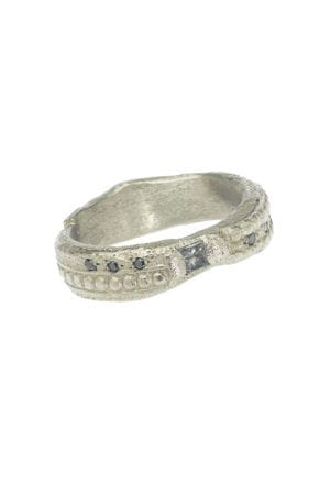 alliance de esther assouline, pour atelier-bijoux-createurs.com