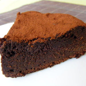 Moelleux au chocolat de pierre herm 35 recettes de - Cuisiner des blancs de poulet moelleux ...