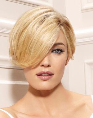 Coupe de cheveux 2013 court avec frange longue coupe for Coupe courte femme de cheveux jean claude aubry