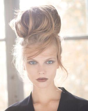 modele de coupe cheveux mi long degrade coiffure modele chignon produits wdwgn. Black Bedroom Furniture Sets. Home Design Ideas