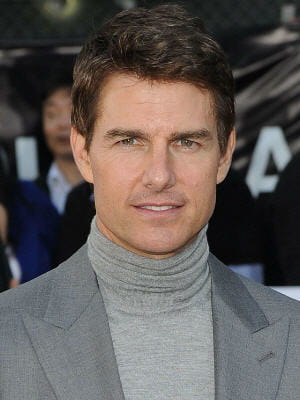 tom cruise, prénom cancer