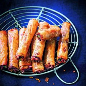 Frites de courgettes au parmesan graines et herbes de provence 60 recettes pour un ap ritif - Dessert pour apero dinatoire ...