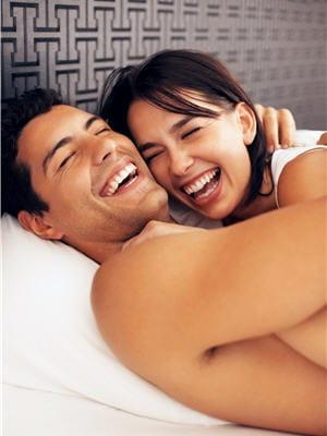 5 secrets pour avoir les meilleurs rapports sexuels de