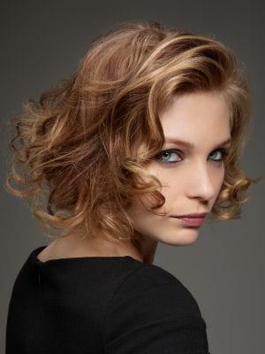 1735777-coupes-de-cheveux-les-coiffures-de-l-automne-hiver-2013-2014.jpg (300×400)