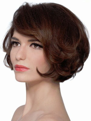 Coupe courte toutes les id es coiffure de la saison coupe courte toutes les id es - Idees coupes courtes femmes ...