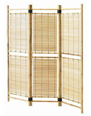 des bambous prix tout doux 10 paravents pour toute la. Black Bedroom Furniture Sets. Home Design Ideas