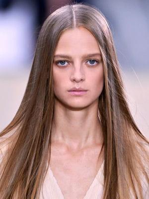 Cheveux Long Et Lisse Julietlauratricia Site