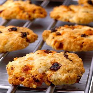 cookies sal s la tome des bauges 40 recettes de. Black Bedroom Furniture Sets. Home Design Ideas